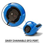 VP-33-13-HP-Vent-Commerical-Carpet-Dryer-Air-Mover-0-1