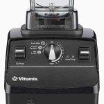 Vitamix-Professional-Series-500-Gallery-0-2