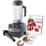 Vitamix-Series-Blender-0-1
