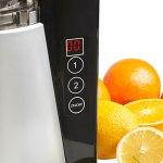 VonShef-Digital-Slow-Masticating-Juicer-Machine-with-2-Speeds-Reverse-Function-Quiet-Motor-Cleaning-Brush-0-2
