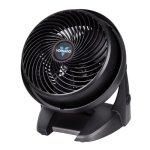Vornado-630-Mid-Size-Whole-Room-Air-Circulator-Fan-0-0