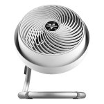 Vornado-723DC-Energy-Smart-Full-Size-Air-Circulator-Fan-with-Variable-Speed-Control-0-1