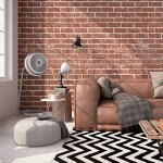 Vornado-783DC-Energy-Smart-Full-Size-Air-Circulator-Fan-with-Variable-Speed-Control-and-Adjustable-Height-0-0