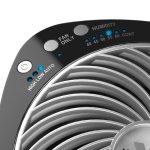 Vornado-Evap2-Whole-Room-Evaporative-Humidifier-0-1