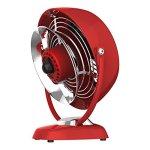 Vornado-VFAN-Jr-Vintage-Air-Circulator-Fan-Red-0-1