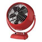 Vornado-VFAN-Jr-Vintage-Air-Circulator-Fan-Red-0