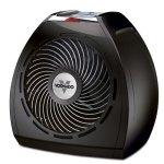 Vornado-Whole-Room-Vortex-Heater-0-3