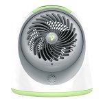 Vornadobaby-Breesi-LS-Nursery-Air-Circulator-Fan-Light-Sound-Machine-0-1