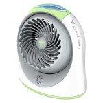 Vornadobaby-Breesi-LS-Nursery-Air-Circulator-Fan-Light-Sound-Machine-0
