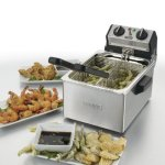 Waring-Commercial-Countertop-Compact-Electric-Deep-Fryer-85-Pound-0-2