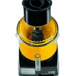 Waring-Commercial-WFP14S-Batch-Bowl-Food-Processor-with-LiquiLock-Seal-System-3-12-Quart-0-1