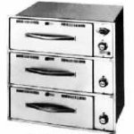 Wells-Heavy-Duty-Food-Warming-Drawer-Uni-RW-36HD-0