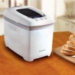 West-Bend-41410-Hi-Rise-Loaf-Programmable-Breadmaker-25-Pound-0-0