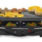 West-Bend-6130-Raclette-0