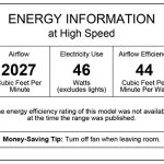 Westinghouse-78108-Petite-Reversible-3-Speed-Hugger-Six-Blade-Indoor-Ceiling-Fan-with-Light-30-Inch-White-0-0