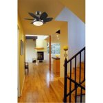 Westinghouse-7863100-Quince-Two-Light-24-Inch-Reversible-Six-Blade-Indoor-Ceiling-Fan-0-0