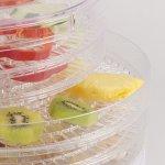 Westinghouse-New-Food-Dehydrator-245-Watts-White-Base-0-2