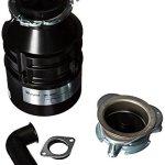 Whirlpool-GC1000PE-13-hp-in-Sink-Disposer-Black-0