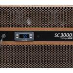 WhisperKOOL-3000i-Wine-Cooling-Unit-7263-0-0