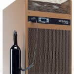 WhisperKOOL-SC-6000i-Wine-Cellar-Cooling-Unit-up-to-1500-cu-ft-0