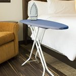 Wholesale-Hotel-Products-Compact-Ironing-Board-0-0