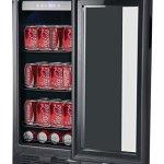 Whynter-BBR-801BG-Built-in-Glass-80-Can-Capacity-Beverage-Refrigerator-34-cu-ft-Black-0-2