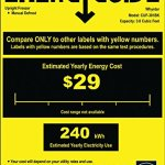 Whynter-CUF-301BK-30-cu-ft-Energy-Star-Upright-Freezer-with-Lock-Black-0-0