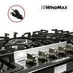 WindMax-Brand-Design-34-Black-Titanium-Stainless-Steel-Built-in-5-Burner-Stoves-Oven-LPGNG-Gas-Hob-Cooktop-0-1