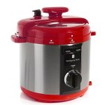 Wolfgang-Puck-Automatic-8-quart-Rapid-Pressure-Cooker-Red-0