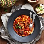 Wonderbag-Non-Electric-Portable-Slow-Cooker-with-Recipe-Cookbook-0-2