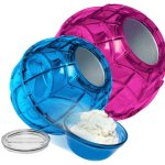 YayLabs-Play-and-Freeze-Ice-Cream-Ball-Ice-Cream-Maker-Pint-Blue-0-0