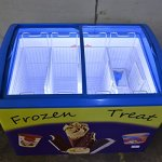 Zebra-Product-Commercial-Ice-Cream-Freezer-4-baskets-Attractive-and-eye-catching-ETL-Certified-4-Wheels-LED-light-4-baskets-freezer-0-0