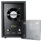Zen-Living-ZL-3C-Ionic-Air-Purifier-For-Smokers-With-Oversized-Carbon-Filter-Dual-Plate-Ozone-Generator-Ionizer-0-1