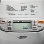 Zojirushi-BB-SSC10-Home-Bakery-Maestro-Breadmaker-Premium-White-0-1