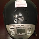 Zojirushi-CD-LCC50-Instant-Hot-Water-Dispensers-50-L-0-0