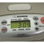 Zojirushi-Micom-3-Cup-Rice-Cooker-and-Warmer-0-1