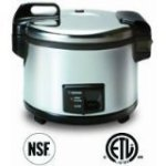 Zojirushi-NYC-36-20-Cup-Uncooked-Commercial-Rice-Cooker-and-Warmer-Stainless-Steel-0