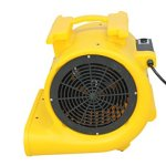 Zoom-10-HP-Centrifugal-Commercial-Quality-Floor-Dryer-0-0