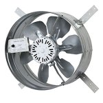 iLIVING-ILG8G14-12T-Newest-Automatic-Gable-Mount-Attic-Ventilator-Fan-with-Adjustable-Thermostat-310-Amp-0