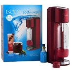 iSoda-33-01-Eco-Chic-Carbonated-Soda-Maker-0