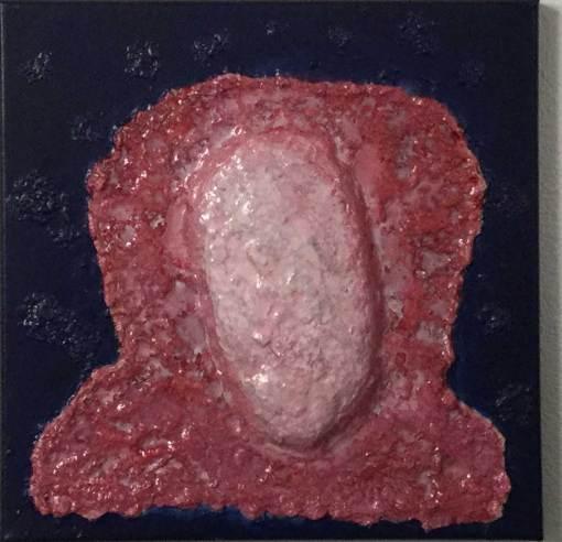 Eugen Meier Head 4598