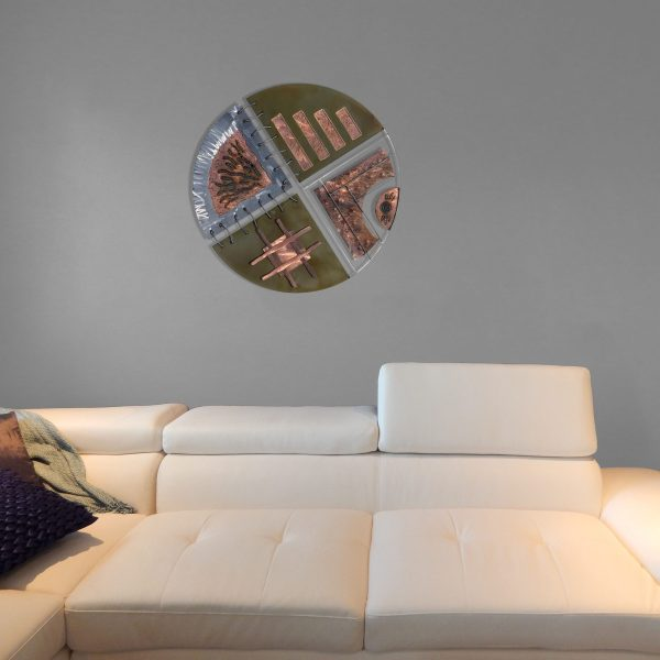 Copper-Shield-over-couch-scaled