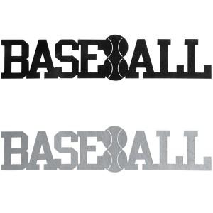 all-baseball-words