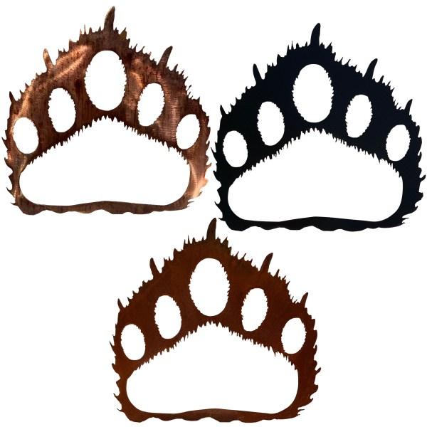 all-bear-paw