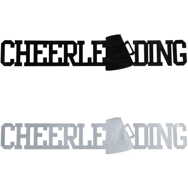 all-cheerleading-words