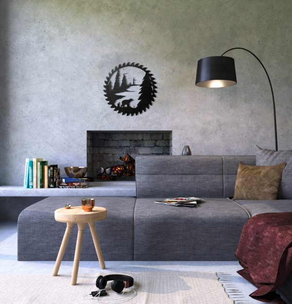 buzz-blade-in-living-room-bear-black-scaled