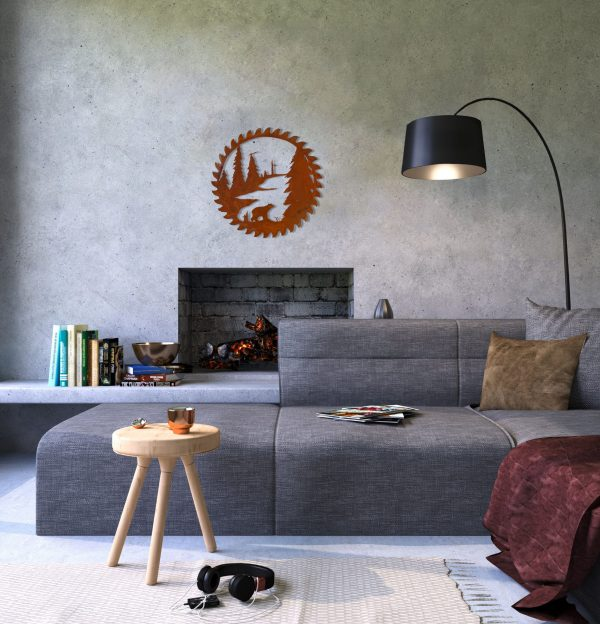 buzz-blade-in-living-room-bear-rust-scaled