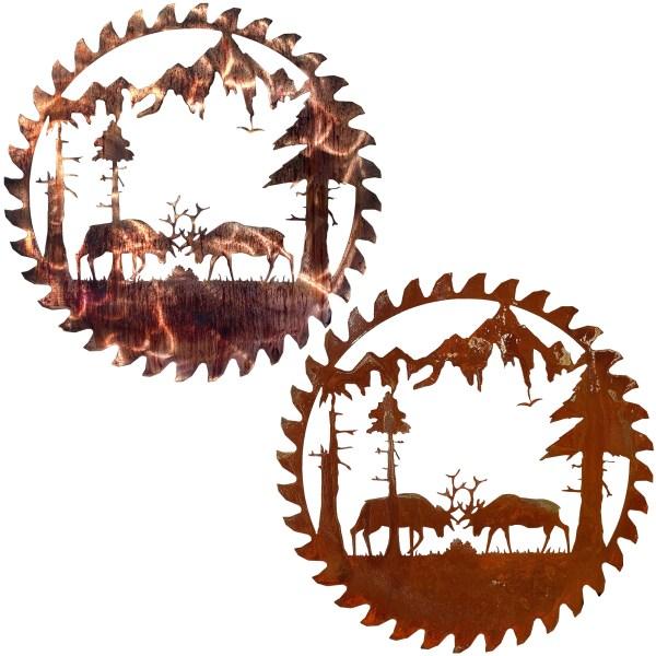 fighting-elk-buzz-blades