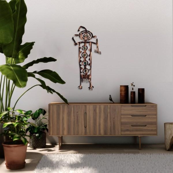 green-bob-in-living-room