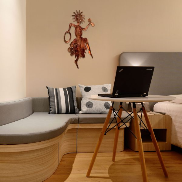 large-copper-cindi-in-bedroom-scaled
